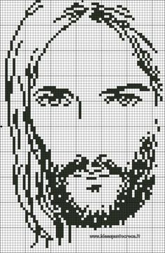 Beginning Cross Stitch Embroidery Tips - Embroidery Patterns Beaded Cross Stitch, Modern Cross Stitch, Cross Stitch Designs, Cross Stitch Embroidery, Embroidery Patterns, Cross Stitch Patterns, Crochet Patterns, Cross Stitch Boards, Cross Stitch Pictures