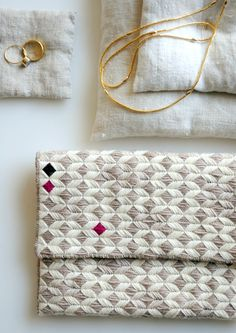 Back-to-School & Back-to-You: 25 Sewing Tutorials Just for You