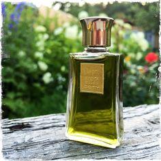 Chypre Coty Parfum