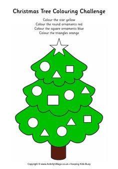 ... start up activity see more 1 mrs christmas christmas colouring pages