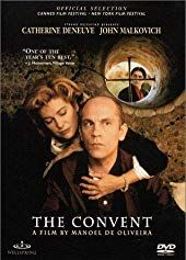 The Convent (1995) Movies 2019, Hd Movies, Movies To Watch, Movies Online, John Malkovich, Belly 1998, Netflix Categories, 1990s Nostalgia, Sexy Home