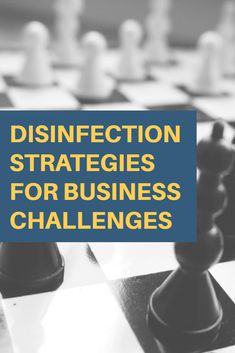 Outsourced janitorial services improve disinfection strategies to help organization's address common business challenges. Janitorial Services, Challenges, Social Media, Cleaning, Business, Janitorial Cleaning Services, Store, Social Networks, Home Cleaning