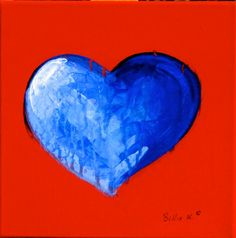 red and blue heart - Google Search Blue Shades Colors, Shades Of Red, Color Blue, Red White Blue, Pink Blue, Cobalt Blue, Aqua, Navy Blue, Remain In Light