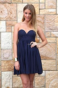 WARM SUMMERS NIGHT DRESS , DRESSES, TOPS, BOTTOMS, JACKETS & JUMPERS, ACCESSORIES, SALE, PRE ORDER, NEW ARRIVALS, PLAYSUIT, COLOUR,,Blue,LAC...