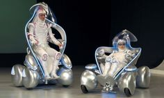 Toyota future inventions? - Toyota Lexus Forum - Performance Parts Tuning Future Inventions, Weird Inventions, Cool Technology, Technology Gadgets, Toyota Tacoma Seat Covers, Electric Transportation, Techno Gadgets, Motorcycle Images, Weird And Wonderful