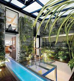 architectes-nice.com - Agence immobilière Beauchamp Estates CANNES - CANNES