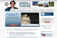 http://fudge.house.gov/