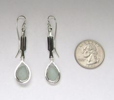 https://www.etsy.com/listing/96151613/sea-glass-jewelry-sterling-pale-blue-sea?ref=shop_home_active_20