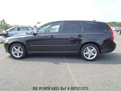 Volvo Wagon, Vehicles, Car, Vehicle, Tools