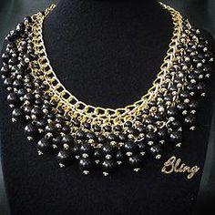 1682208dce9d Bling Mexico Bling Joyeria Bling Collares Muebles BlingMx