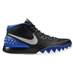 122ba6e3b6de nike-kyrie-1-mens New Sneaker Releases