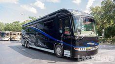 2015 Entegra Coach Cornerstone RV for sale in Tampa, FL