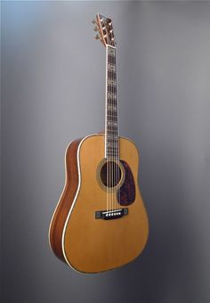 Martin D-45 Celtic Knot Acoustic Guitar....absolutely my ultimate dream guitar