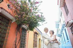 DESTINATION WEDDING IN CARTAGENA, COLOMBIA  CARTAGENA WEDDING PHOTOGRAPHERS  CARIBBEAN WEDDINGS  PRE BODA EN CARTAGENA  FOTÓGRAFOS MATRIMONIOS CARTAGENA (37)