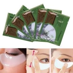 Generic  Facial Wrinkle Moisturizing Collagen Eye Gel Ant... http://www.amazon.in/dp/B01M9C5J22/ref=cm_sw_r_pi_dp_x_zIWHyb1MTSX0Z