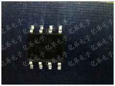 Купить товарCet2539 в категории Прочие электронные компонентына AliExpress.     Добро пожаловать в наш магазин     Клиент Поскольку электронная продукция производителей, различных партий и другие
