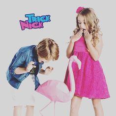Roupas infantis do 0 ao 16 anos marcas conceituadas no mercado seu filho merece o melhor! #fashionkids #roupainfantil #modakids #lojacompleta #lookinfantil #melhoresmarcas #tricknick #criançasbemvestidas
