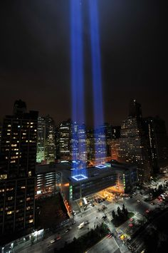 9/11 wallpapers | sep 11 9 11 tribute america s rise from tragedy