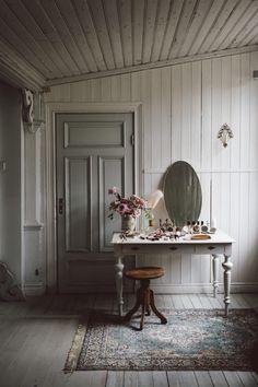 Om jag gifte mig idag | Elsa Billgrens blogg på ELLE.se!