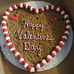 Oh my goodness!!!! Happy Valentines everyone! This beauty was a gift from my mom and the kiddos will be the ones eating it. (No cheating here) And Lorie Weston created this beauty!!!!!! You guys have to get her to do one for you! #happyvalentinesday #valentinesday #epicvalentines