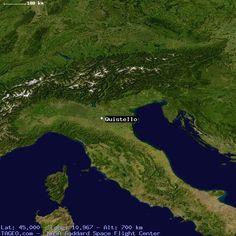 fotos - quistello - italia - Pesquisa Google