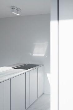 Minus Architects ┃ V.Ieper