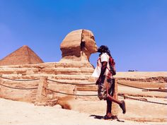 // …maybe about 15 minutes into mytrip from Cairo International, heading towards the hotel. It was already dark asmy tour guideprolifically rattled off landmarks, proudly, welcoming me to…