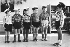 20 счастливых фотографий из советского детства • НОВОСТИ В ФОТОГРАФИЯХ