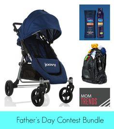 Father's Day Contest Bundle via @Nicole Feliciano