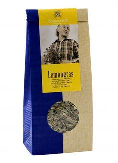 Sonnentor Lemongras Tee zur Erfrischung heute im Geschäft :) bis 18:30 Uhr