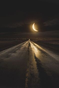 Read Paisagens from the story Fotos Para Capas by BigFoxBlack (Honey tuctuc) with 938 reads. Beautiful Moon, Beautiful World, Beautiful Places, Beautiful Pictures, Landscape Photography, Nature Photography, Photography Tips, Digital Photography, Wedding Photography