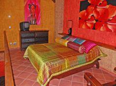 Indian Style Bedroom Decor Ideas
