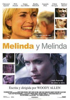 Melinda y Melinda (2004) tt0378947 CC