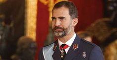 Esto fue lo que dijo el rey Felipe VI sobre la muerte de Fidel Castro