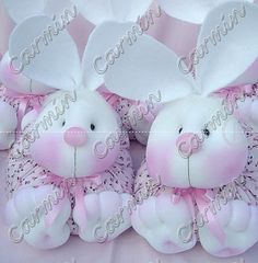 Free To Use Images, Sewing Toys, Happy Easter, Finding Yourself, Bunny, Lily, Baby Shower, Dolls, Christmas Ornaments