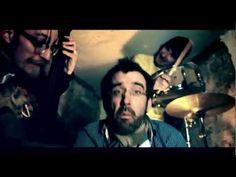 Neil Cowley Trio - Fable
