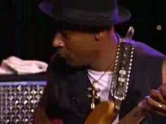 ▶ Marcus Miller - So What - YouTube
