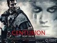 Centurion movie poster - Google zoeken
