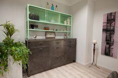 Diesel Social Kitchen - Store Alba