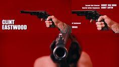 Image result for magnum force Magnum Force, Hand Guns, The Unit, Image, Firearms, Pistols, Handgun, Revolver