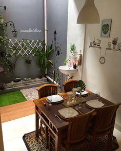 Trendy ideas for backyard tiny house porches - Modern Home Room Design, Home Garden Design, Home Interior Design, House Design, Design Bedroom, Living Room Kitchen, Kitchen Decor, Kitchen Modern, Kitchen Dining