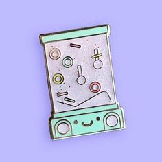 Items similar to Enamel Pin Badge Cute Kawaii Retro Glitter Water Puzzle Toy - Lapel Pin - Tie Pin - Flair - Brooch on Etsy Glitter Toes, Purple Glitter, Glitter Girl, White Glitter, Glitter Photography, Glitter Pictures, Glitter Crafts, Jacket Pins, Glitter Background