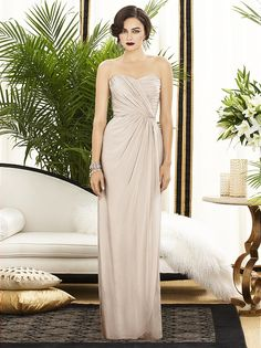 Dessy Collection Style 2882 http://www.dessy.com/dresses/bridesmaid/2882-quick-delivery/#.VNamIFPF9O8