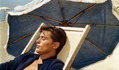 C'est quoi le style riviera Cannes en 2014?