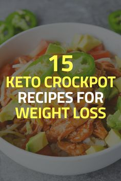 Try these simple, delicious keto recipes that are great for weight loss. Try these simple, delicious keto recipes that are great for weight. Ketogenic Diet Starting, Ketogenic Diet For Beginners, Keto For Beginners, Weight Loss Meals, Losing Weight, Keto Diet List, Keto Diet Plan, Paleo Diet, Diet Foods