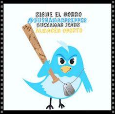 Vía @ModaPolitica  : Alcaldía De Cartago, Elección Vía Twitter