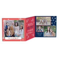 Business christmas cards business holiday cards at tiny prints business christmas cards business holiday cards at tiny prints corporate colourmoves