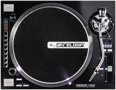 #opinionsplease love my #technics1200 & stand by it but this is something I would be willing to try. A lot of #features & #seratodj #compatible ... #opinions #opinions #hasanyonetriedthis #reloop #reloopdj #relooprp8000 #hybrid #turntables #djequipment #djtoys #djstuff #djgear #djlife #serato #prodj #scratchdj #turntablist #turntablism #djlife by djillmaticnyc http://ift.tt/1HNGVsC