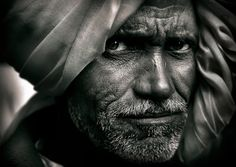 Face of Rajasthan by Rudra Mandal on 500px