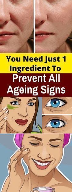 You Need Just 1 Ingredient To Prevent All Ageing Signs You will not believe but just 1 natural ingredient can give you your younger looking skin back. This one ingredient will prevent wrinkles and stop sagging Skin. Beauty Care, Beauty Skin, Health And Beauty, Beauty Box, Beauty Nails, Beauty Makeup, Red Makeup, Sagging Skin, Prevent Wrinkles